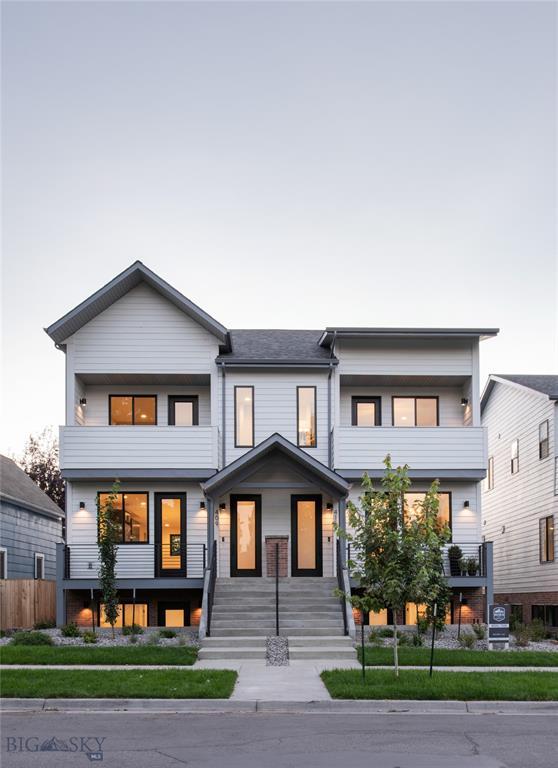 Tbd (lot 8) N Willson Avenue Property Photo 30