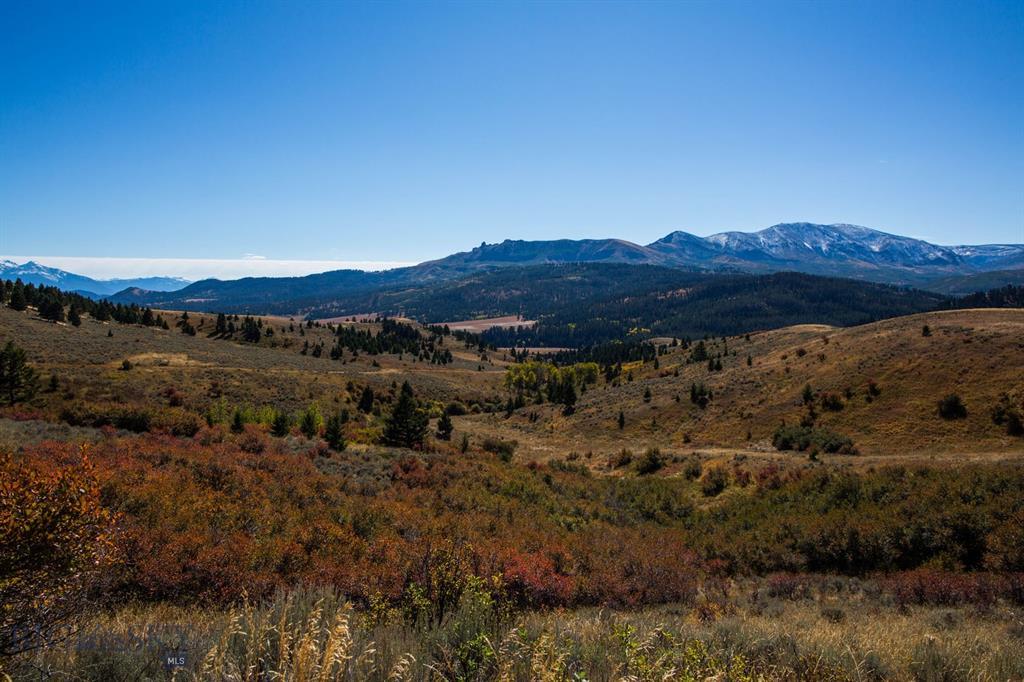 Tbd Trail Creek Road Property Photo 1