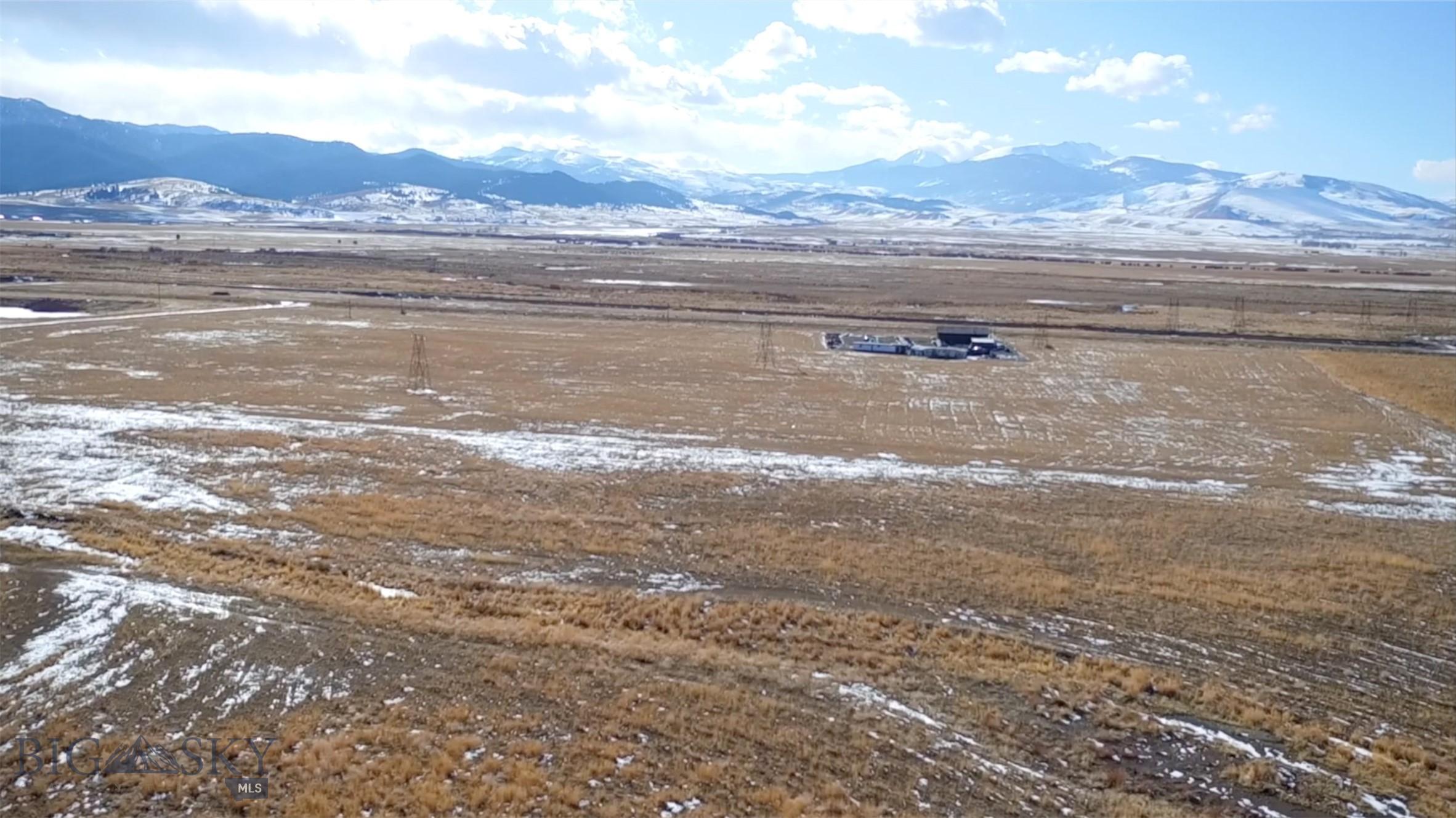 1680 Montana 10A Property Photo 1