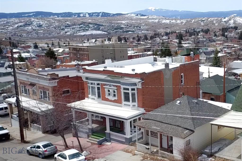315 N Washington Property Photo 1