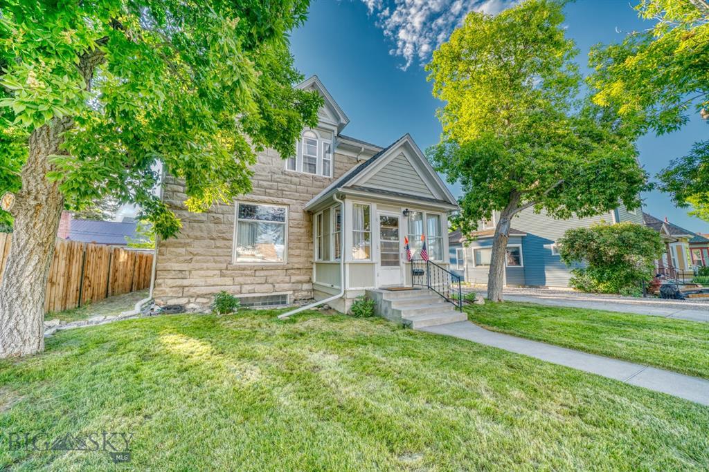425 S Washington Street Property Photo 1