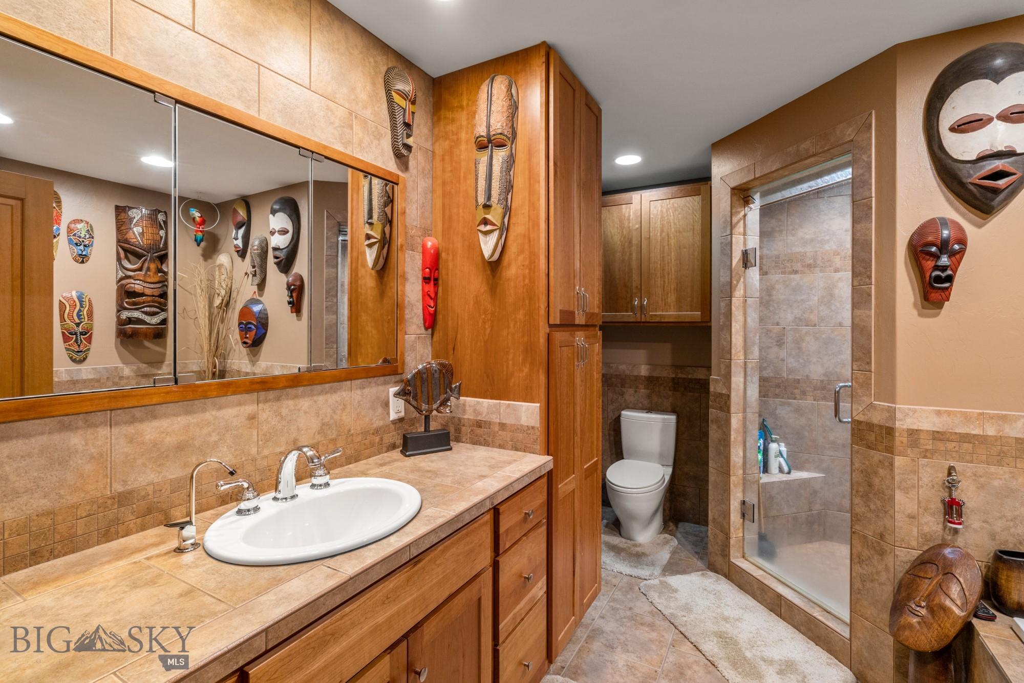 2900 Gateway South Road Property Photo 41