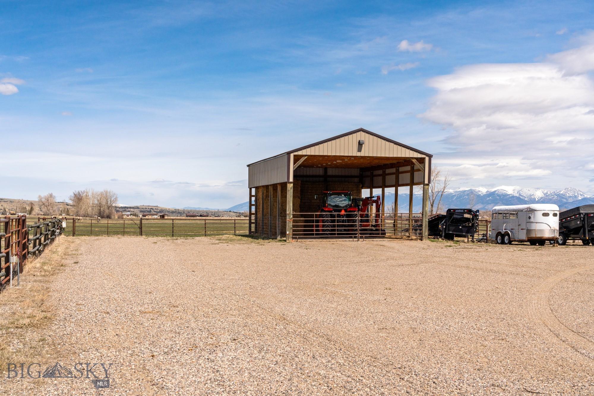 2900 Gateway South Road Property Photo 50