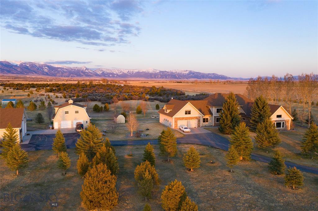 3765 Sales Road Property Photo 1