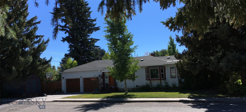 512 S Arizona Street Property Photo 1
