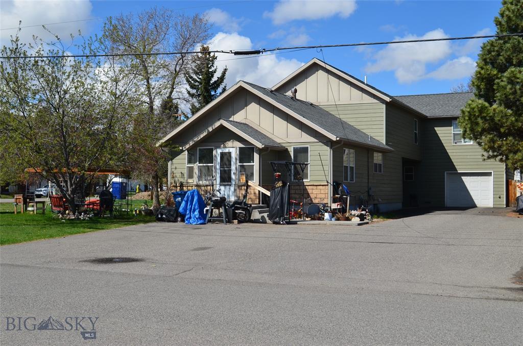 503 Colorado Property Photo 1