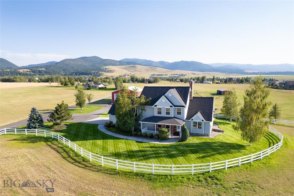 67 Mountain Aire Lane Property Photo