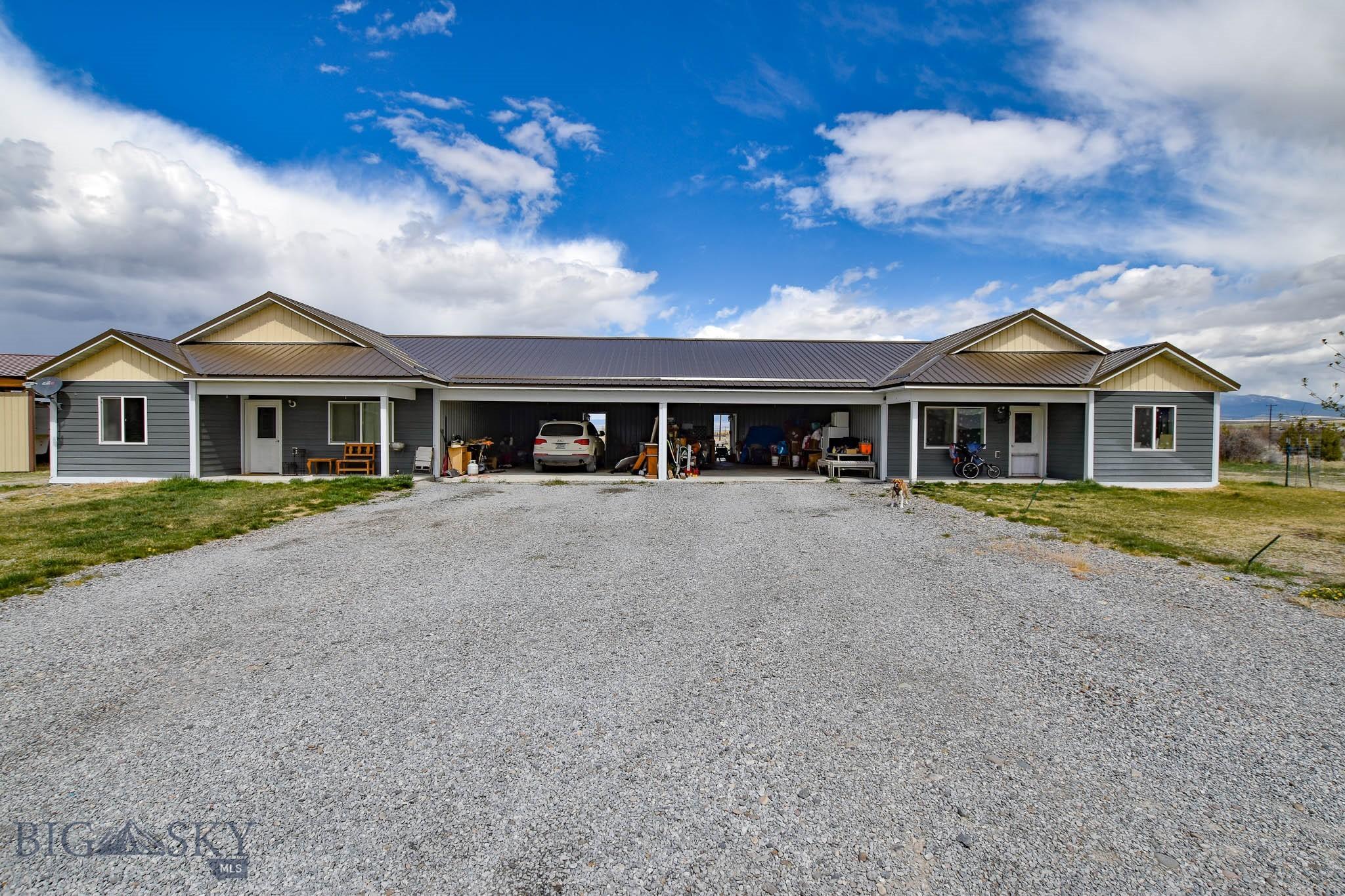 37 A&b Carroll Drive Property Photo 1