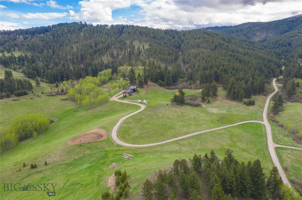 87 Elk Ridge Road Property Photo 1