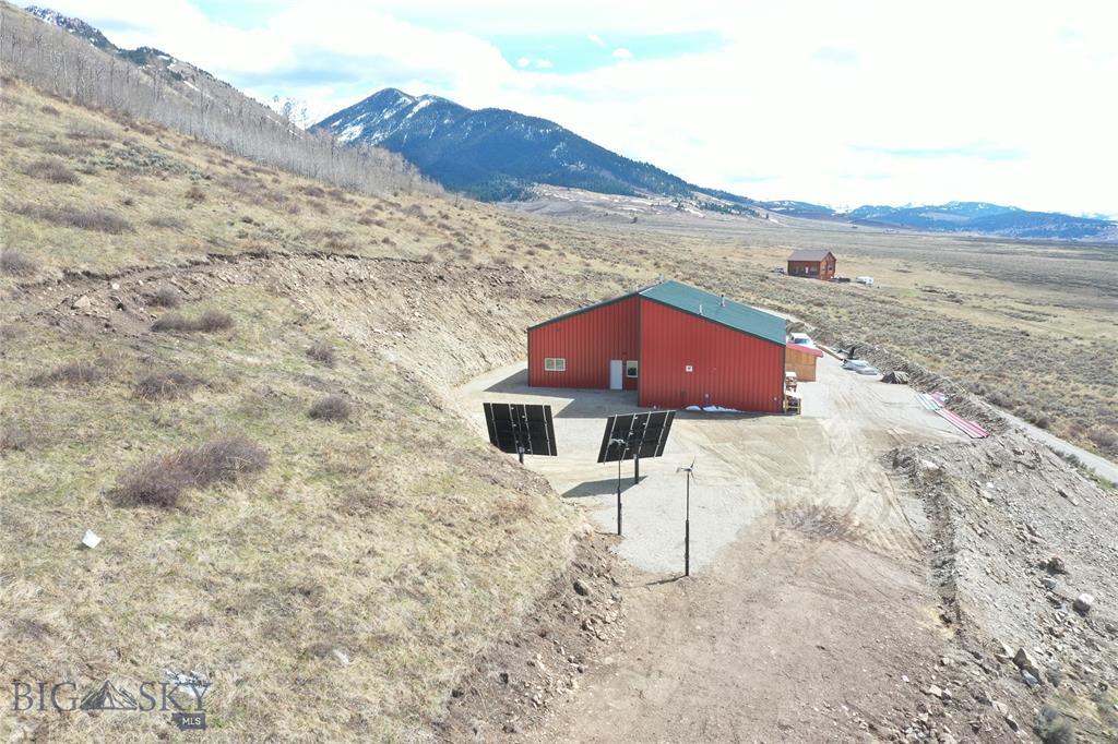 238 Slide Rock Road Property Photo 1
