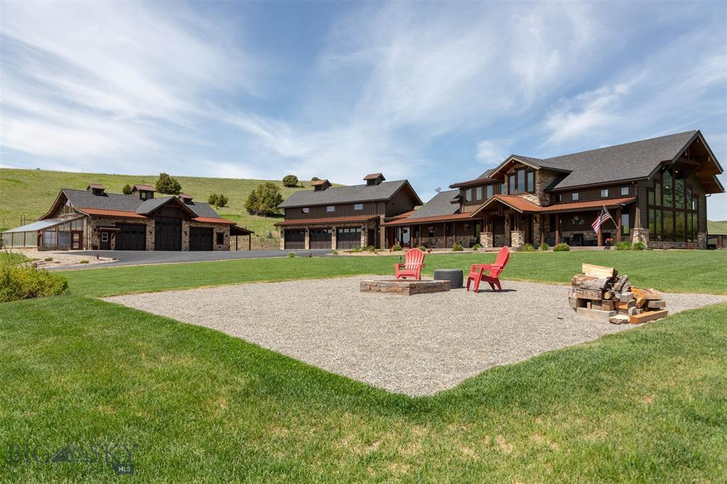 767 Elk Springs Road Property Photo 1