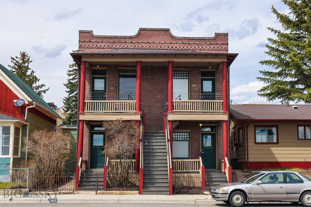 409 E Park Street Property Photo 1