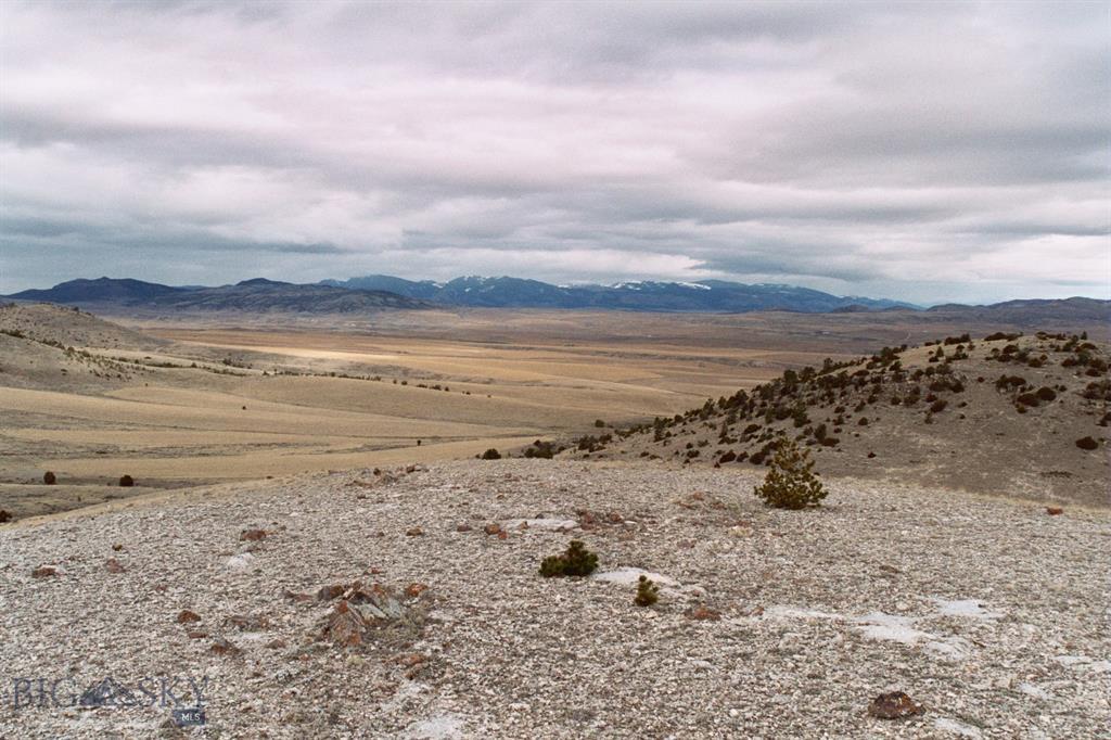 479 Milligan Canyon Road Property Photo 6