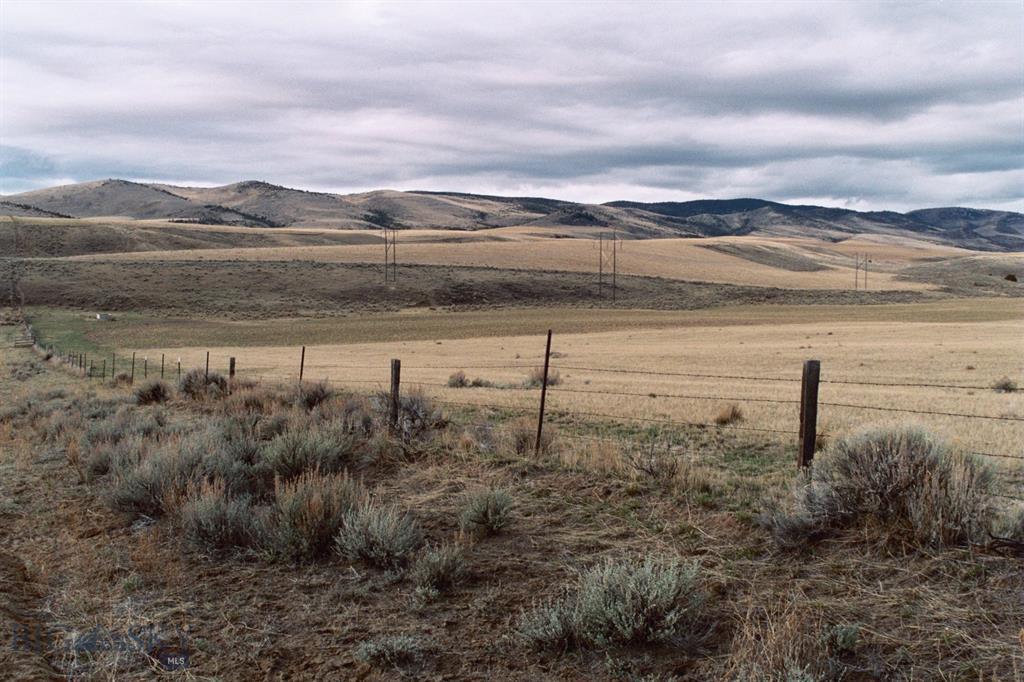 479 Milligan Canyon Road Property Photo 9