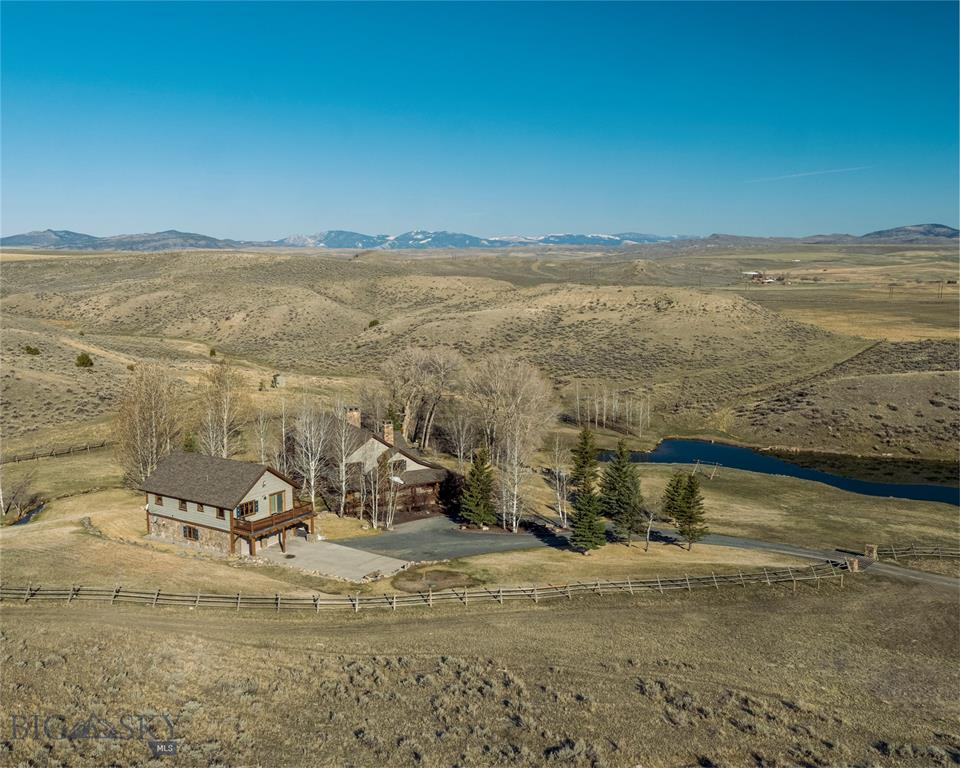 479 Milligan Canyon Road Property Photo 13