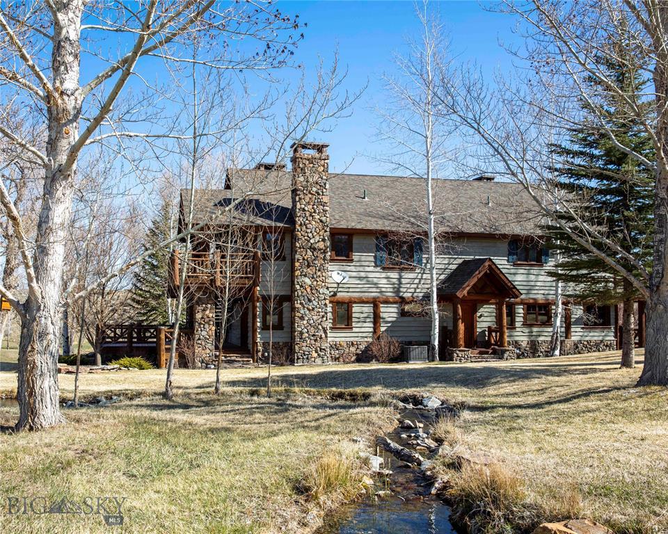 479 Milligan Canyon Road Property Photo 17