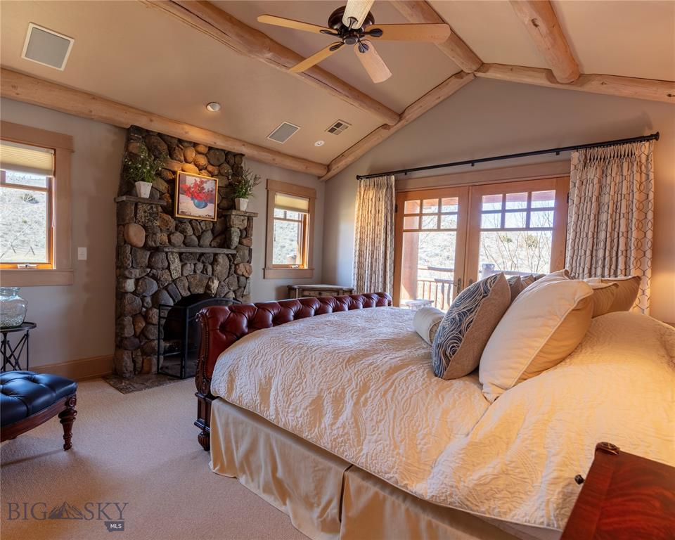 479 Milligan Canyon Road Property Photo 21