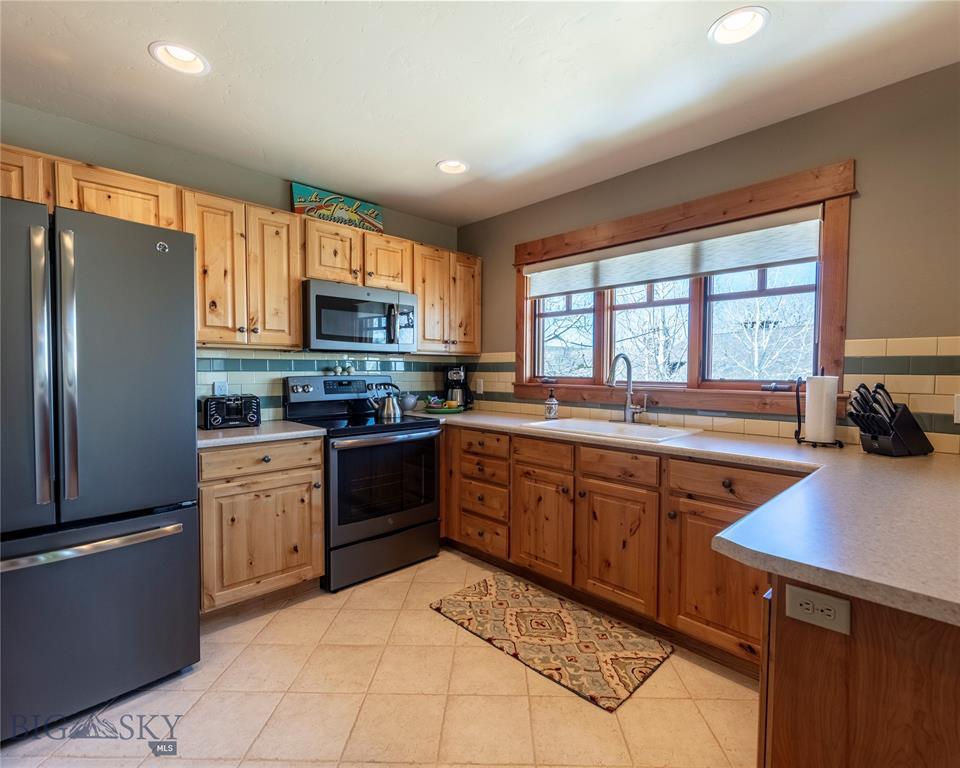 479 Milligan Canyon Road Property Photo 27
