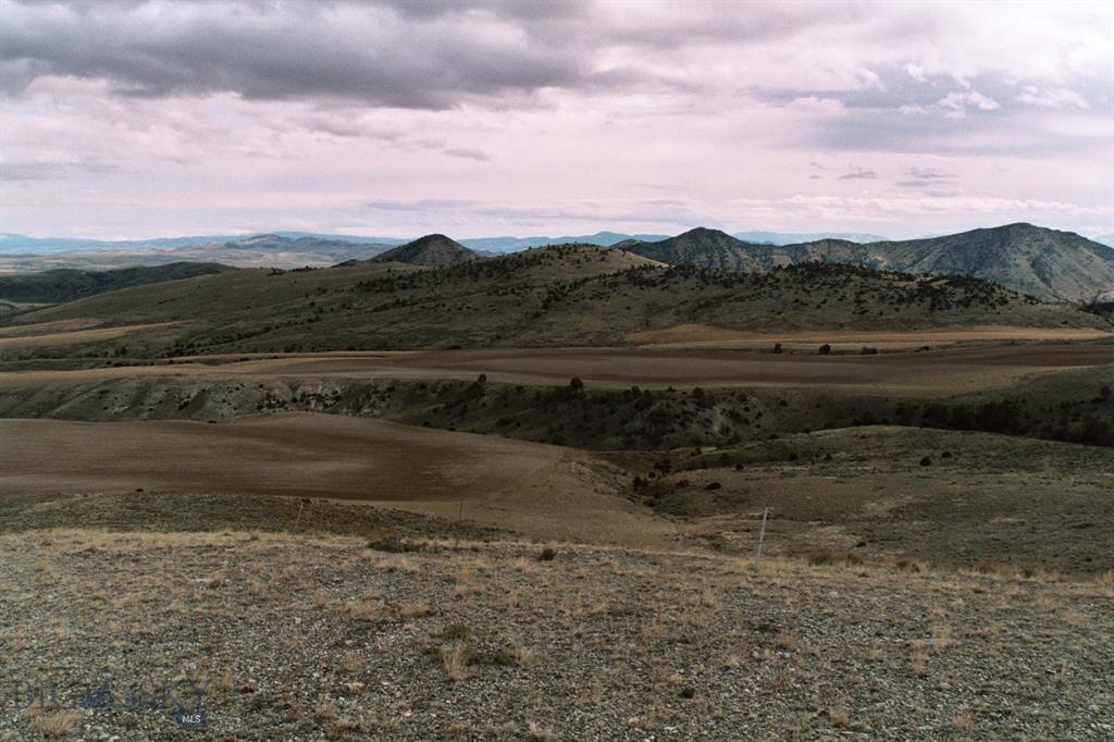 479 Milligan Canyon Road Property Photo 28