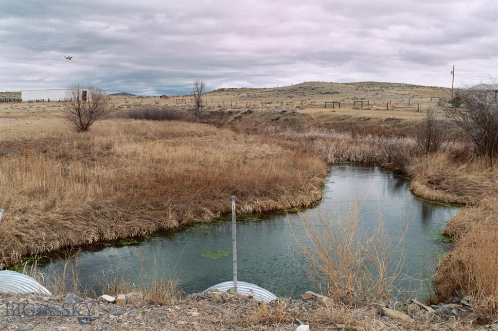 479 Milligan Canyon Road Property Photo 29