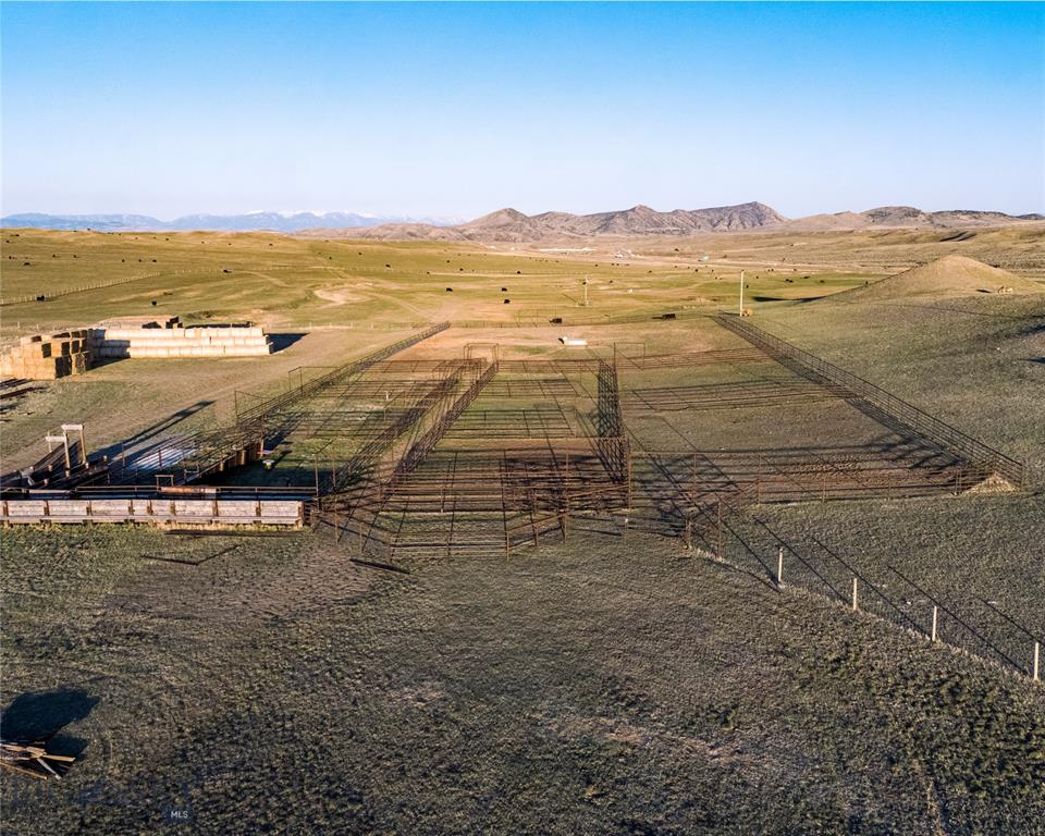 479 Milligan Canyon Road Property Photo 32