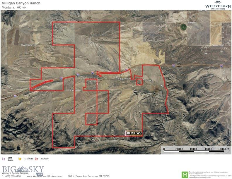 479 Milligan Canyon Road Property Photo 37