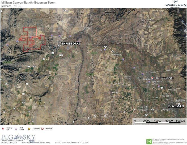 479 Milligan Canyon Road Property Photo 38