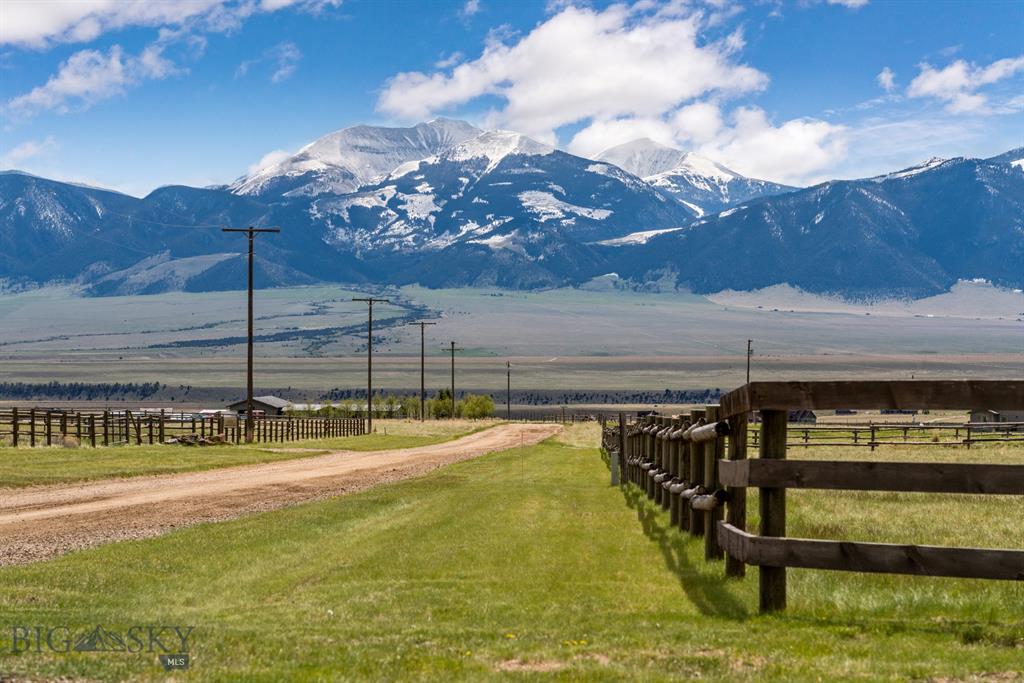 75 Depot Road Property Photo 1