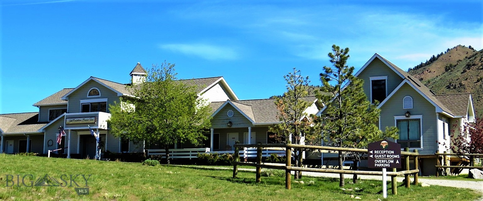 4 Maiden Basin Property Photo 1