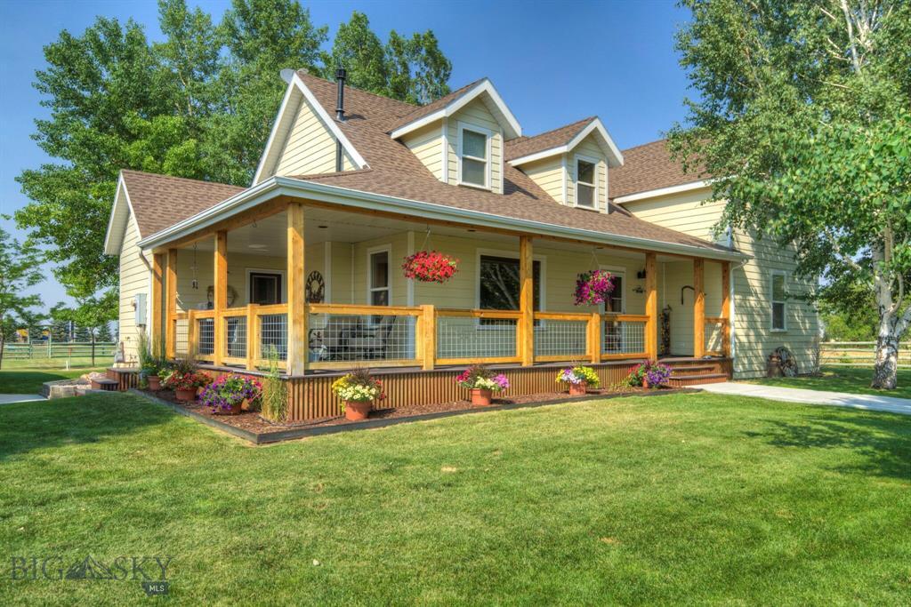 450 Bluegrass Property Photo 1