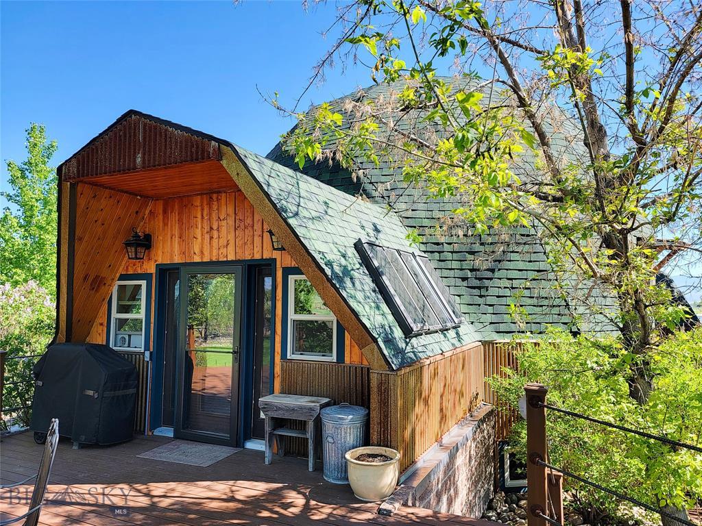 117 Emerald Lane Property Photo 1