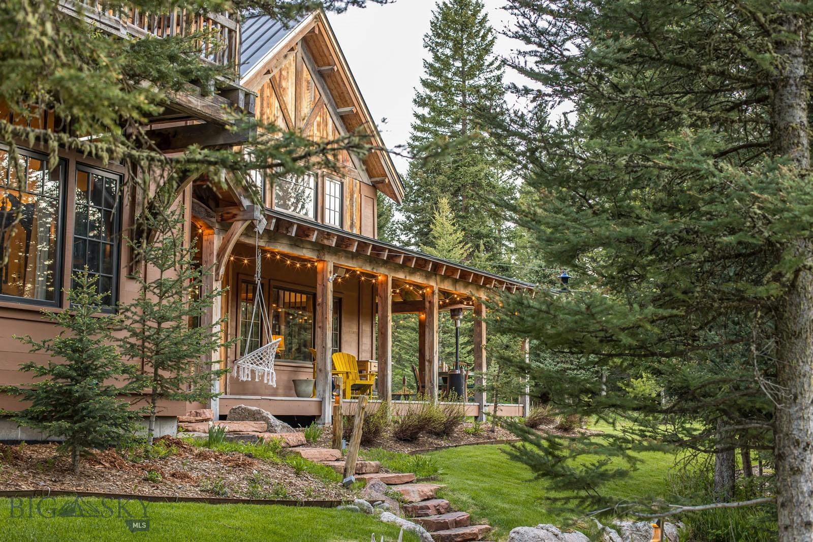 140 Misty Way Property Photo 1