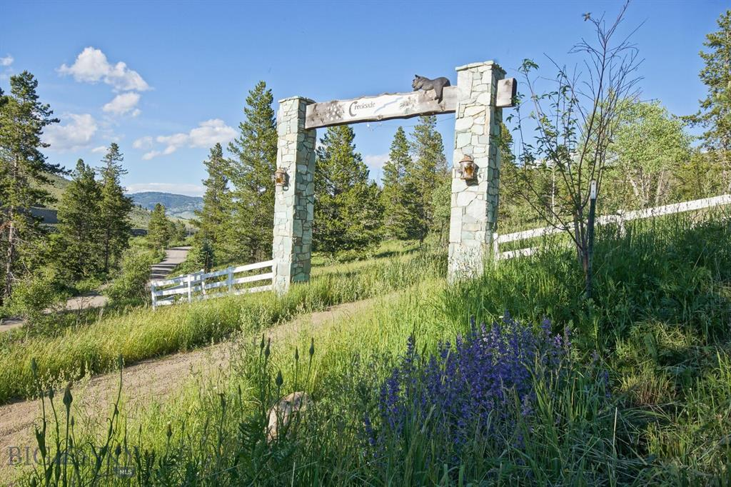 770 Mountain Moose Road Property Photo 1