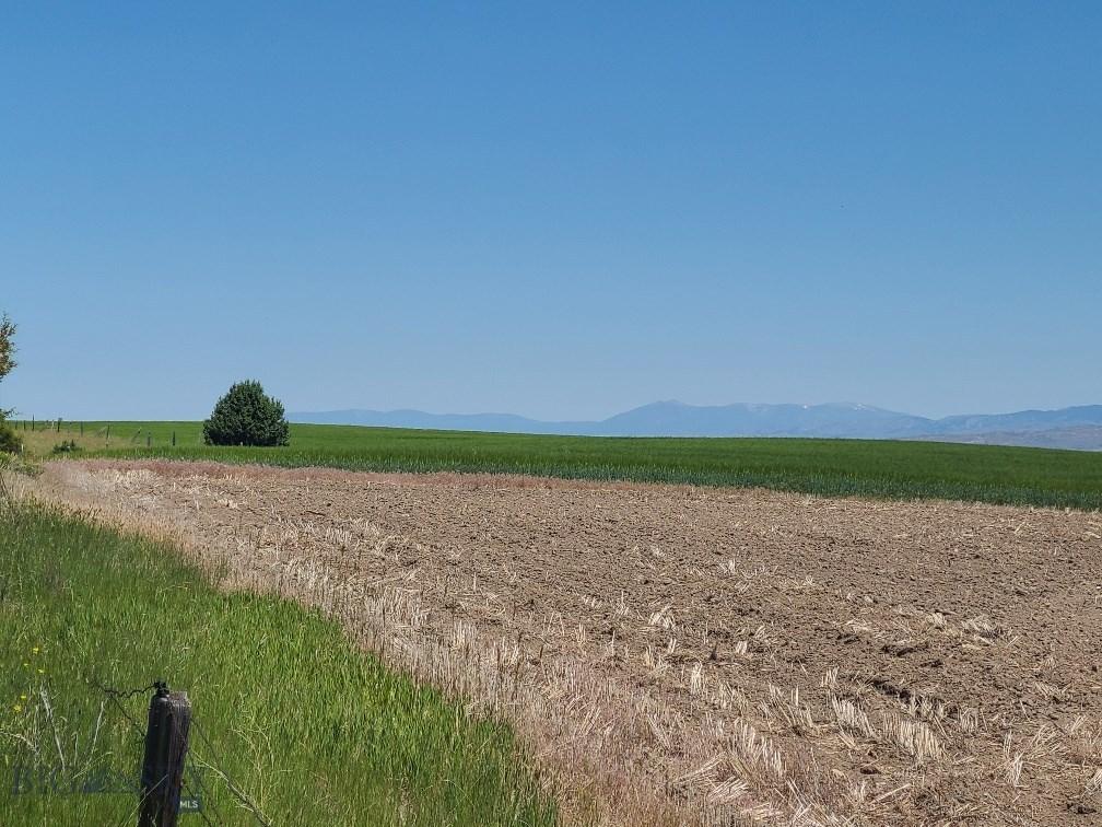 Tbd Stagecoach Trail Property Photo 1