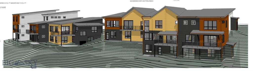 Hidden Village Condos Real Estate Listings Main Image