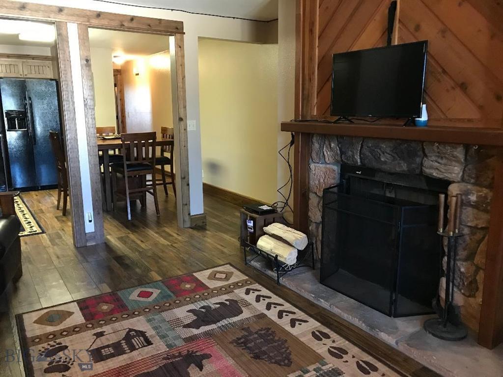 85 Buffalo 103 Property Photo 1