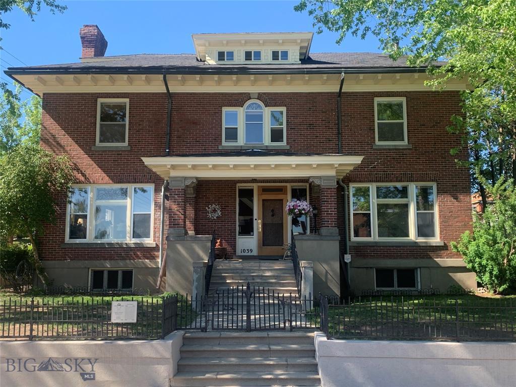 1039 W Broadway Property Photo 1