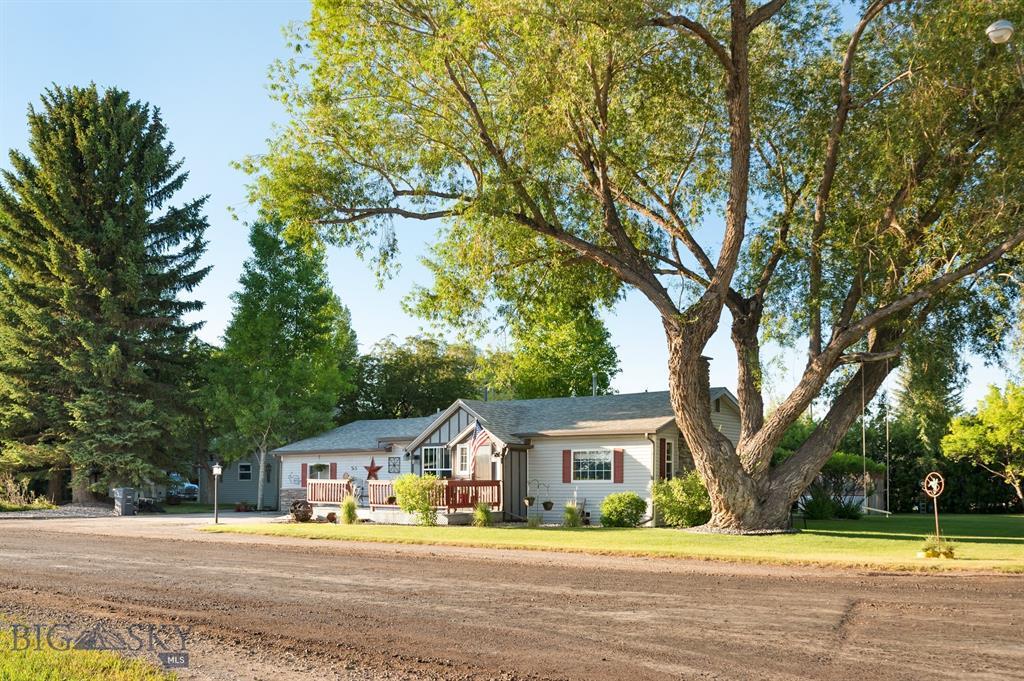315 E Gallatin Avenue Property Photo 1