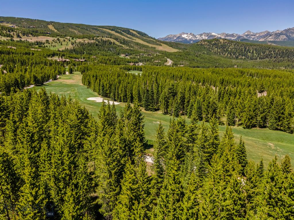 Tbd Elk Meadow Trail Property Photo 1