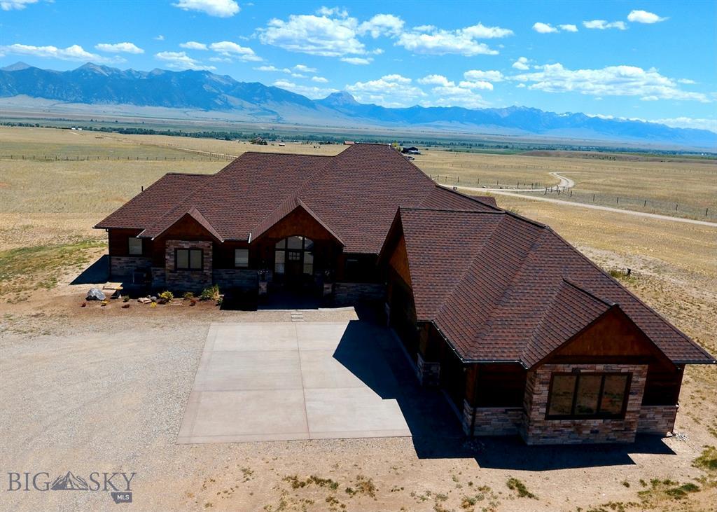 146 Trail Creek Property Photo 1