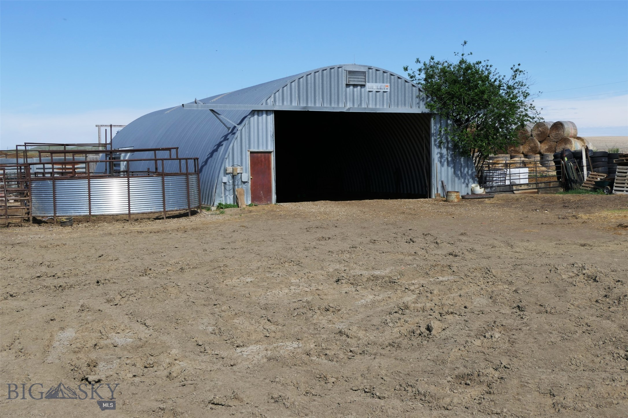 43 Zy Brown Ranch Road Property Photo 14