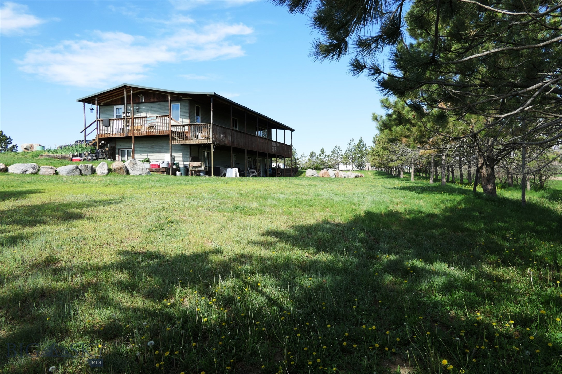 43 Zy Brown Ranch Road Property Photo 20