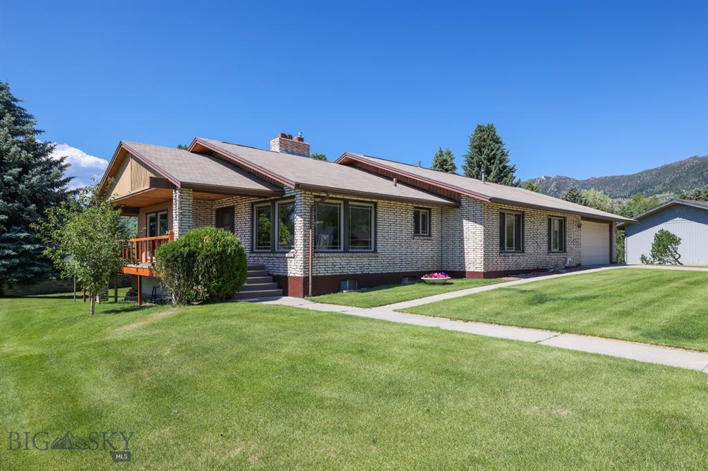 1 Cedar Lake Property Photo 1