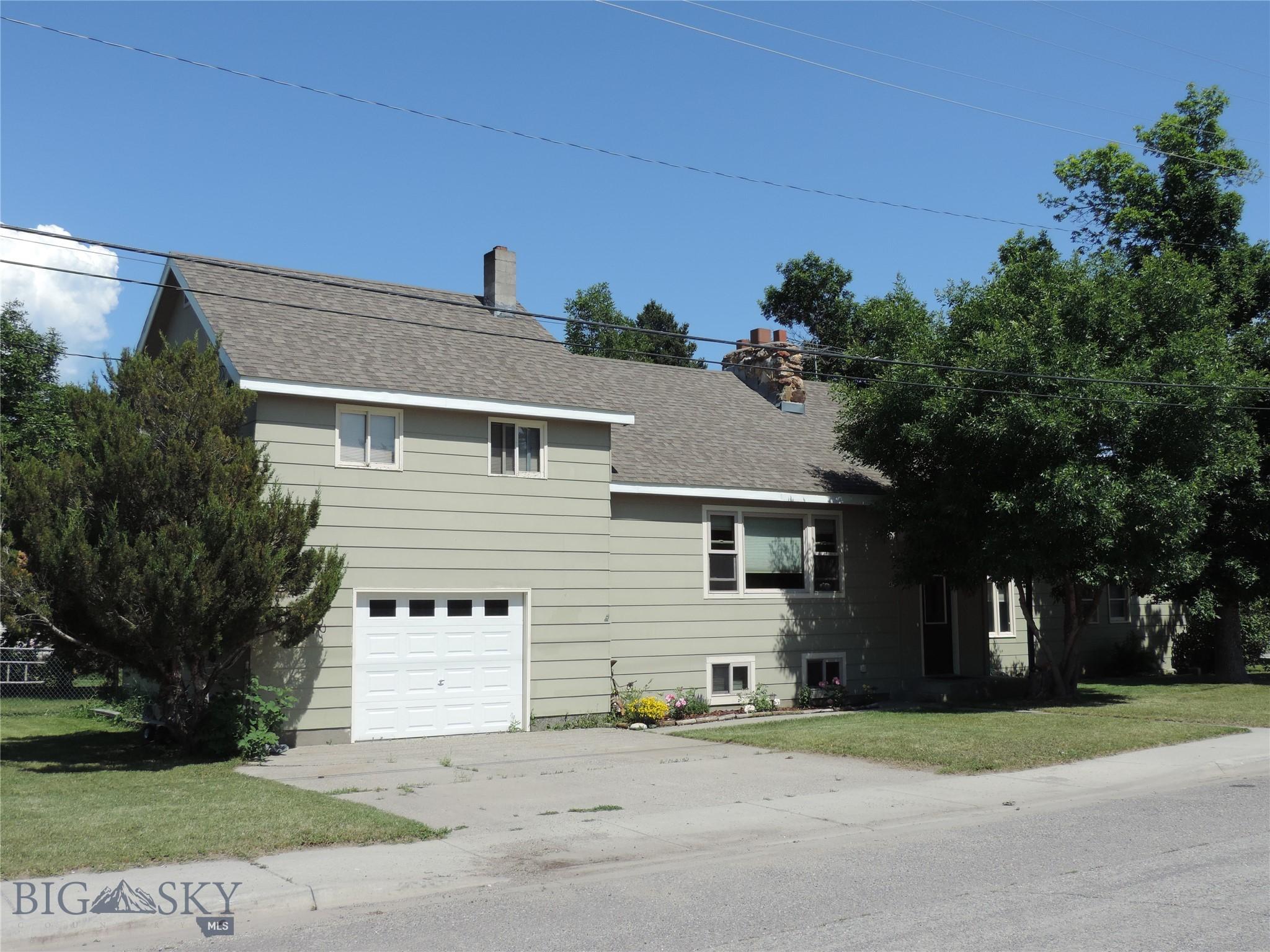 415 Harris Property Photo 1