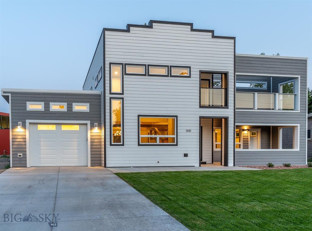 Riverside Addition Real Estate Listings Main Image