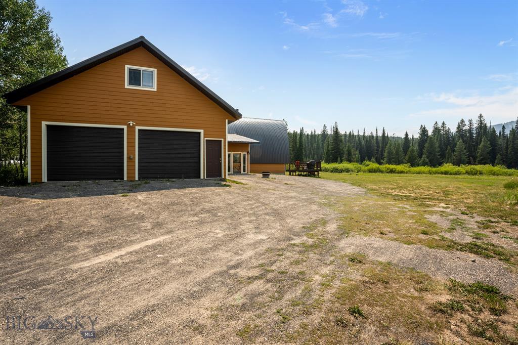 159 Mule Deer Road Property Photo 41