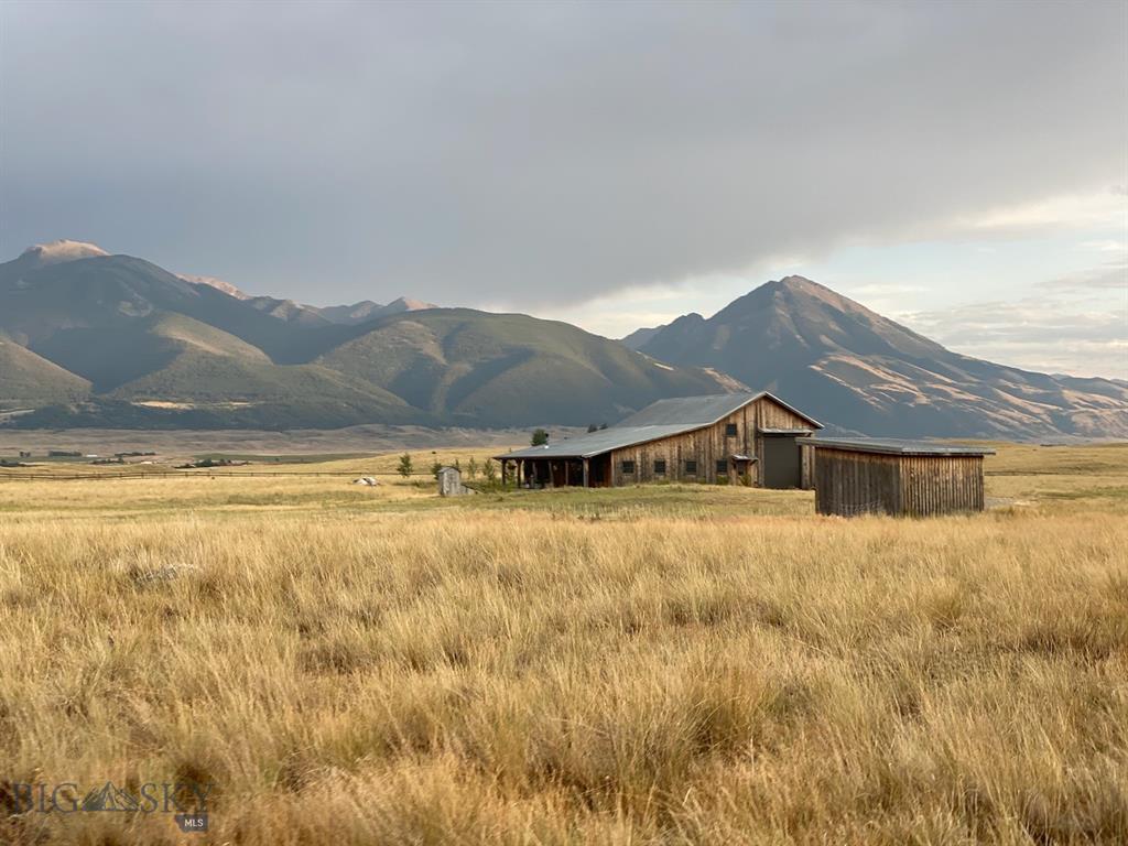 106 Morgan Trail Property Photo 1