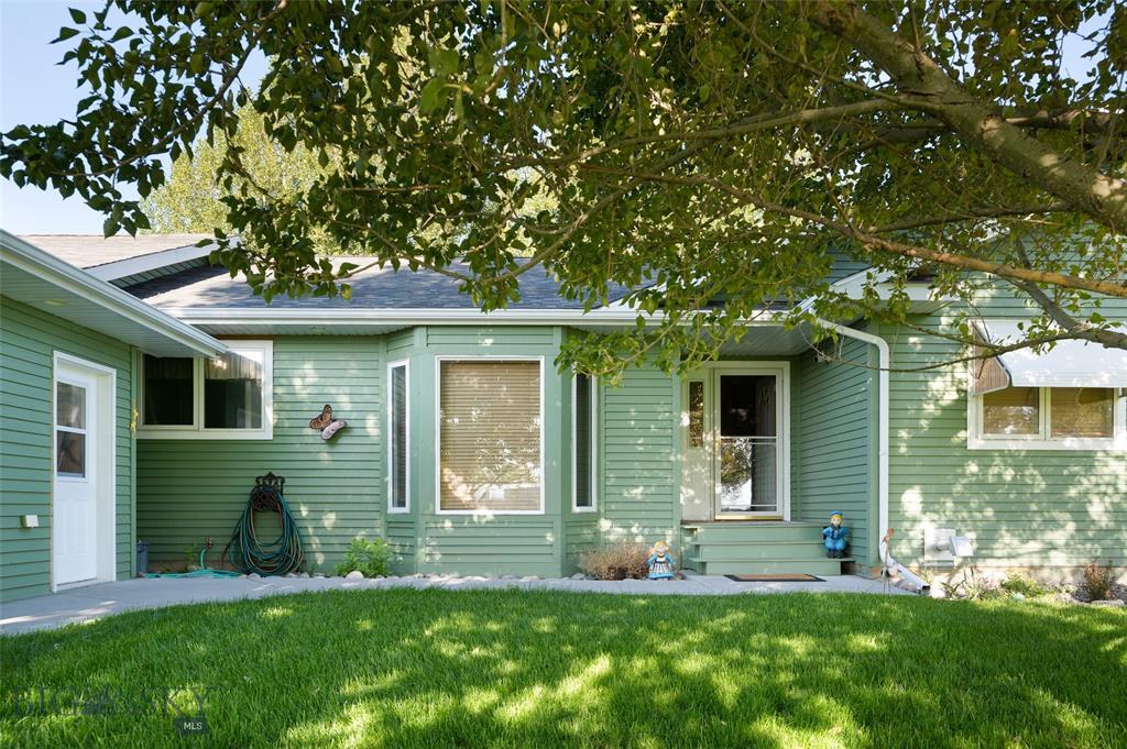 31 Madison Drive Property Photo 1