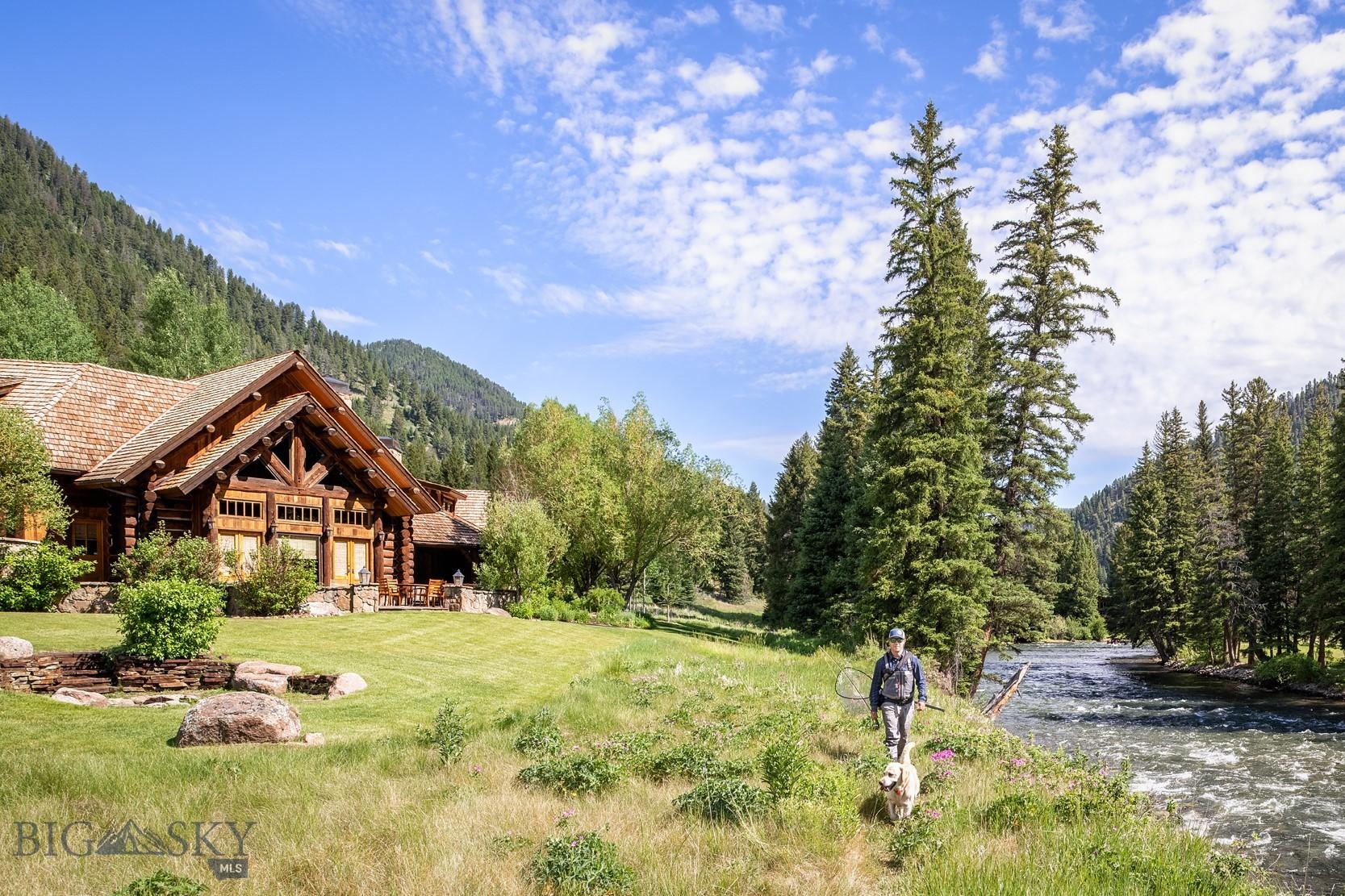 528 Karst Stage Loop Property Photo 2