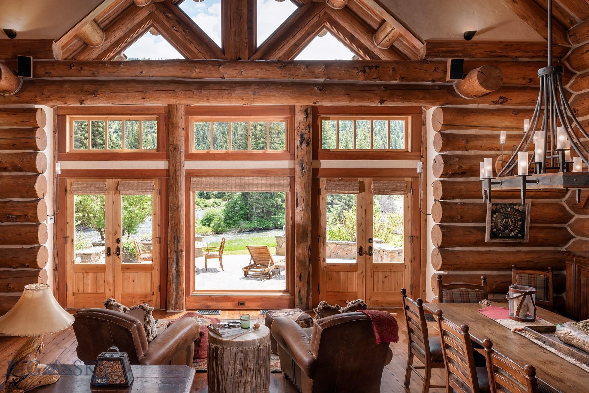 528 Karst Stage Loop Property Photo 16